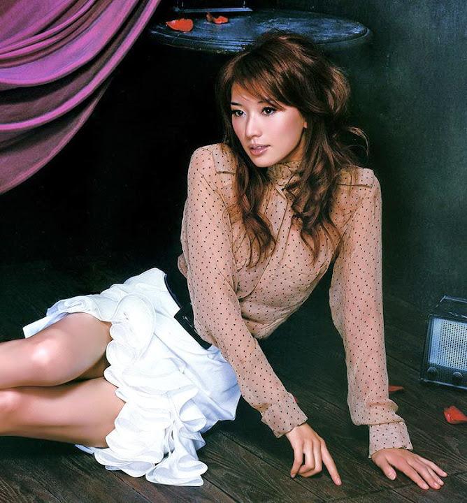 Lin Chi Ling, Taiwan idol, Taiwan bikini, Taiwan girl 志玲 (11).jpg