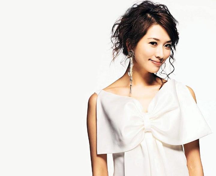 Lin Chi Ling, Taiwan idol, Taiwan bikini, Taiwan girl 060217linzl03.jpg