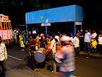 Ganesh Visarjan Utsav in Mumbai, Tarun Chandel Photoblog