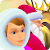 A Little Christmas Tale Free file APK Free for PC, smart TV Download