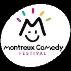 Montreux Comedy Festival icon