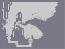 Thumbnail of the map 'Rhinocephaloplatypus'