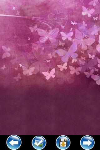 玩個人化App|Purity lovely wallpapers-01免費|APP試玩
