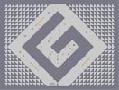 Thumbnail of the map 'grammar nazi's'