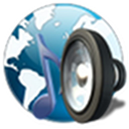 Location Profile 生活 App LOGO-APP試玩