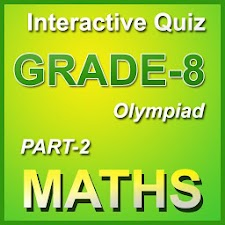 Grade-8-Maths-Olympiad-Part-2