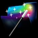 Wiper Premium icon