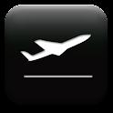 Airline Logo icon