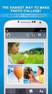 Lipix-Photo-Collage-Editor