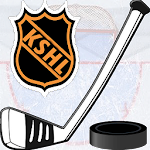 KSHL - Kilbride Hockey League APK Image