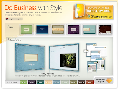 Download-Free-Microsoft-Office-2007-Templates-Image