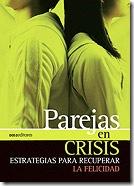 parejas EN CRISIS