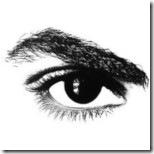 bb_eye