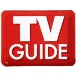 TVGuide_logo