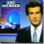 abc_sbs_merger