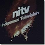 nitv_logo