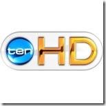 Ten_HD
