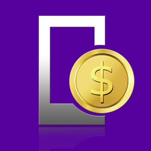 Prepaid Balance Widgets Pro 工具 App LOGO-硬是要APP