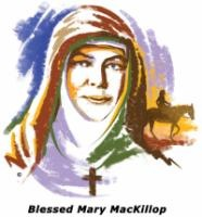 blessed_mary_mackillop_medium