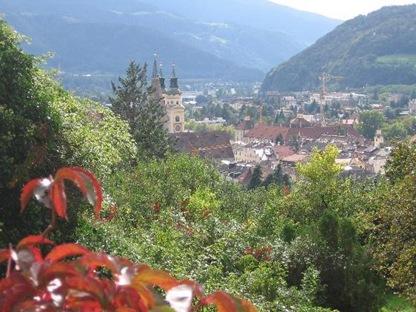 BressanoneBrixen-Bressanone