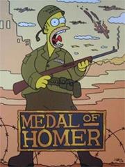 medalofhomer
