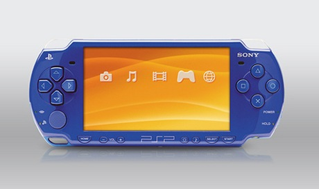 PSP_metal_blue