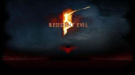 bg_residentevil5