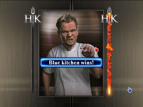 hells_kitchen_nintendo_001