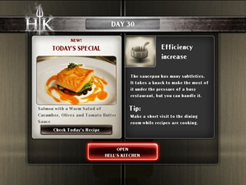 hells_kitchen_nintendo_002
