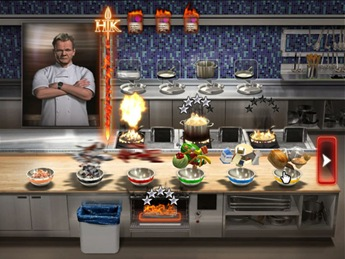hells_kitchen_nintendo_003