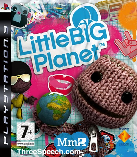 little_big_planet_cover