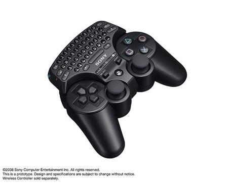 PS3_wireless_keypad_002