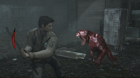 Silent_hill_homecoming_003