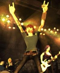 rockband2unlock