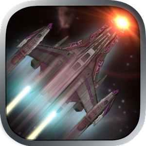 FTL Starships - Space Combat