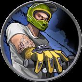 Download Trial Xtreme 4 1.6.6 APK
