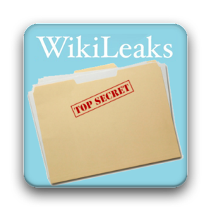 WikiLeaks For PC
