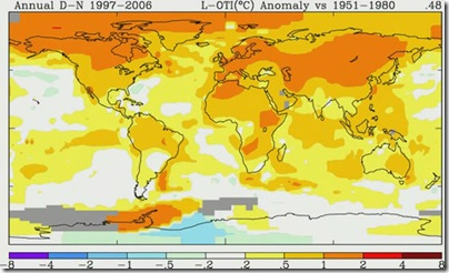 global-warming-map-animation