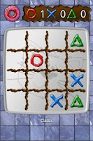 Screenshot of Tic Tac Toe Mania Full Version