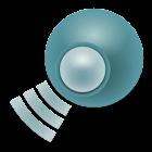 Wapdroid-Pro icon
