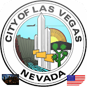 Download Android App Hotel Las Vegas Discount for Samsung