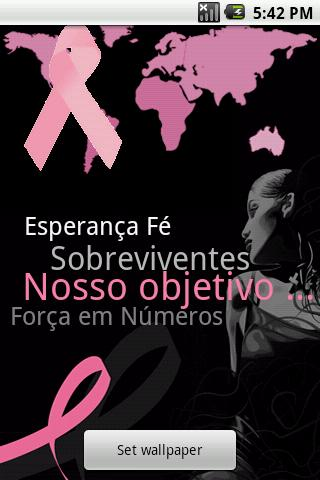 PortugeseB-Breast Cancer App