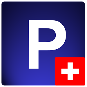 Swiss Parking
