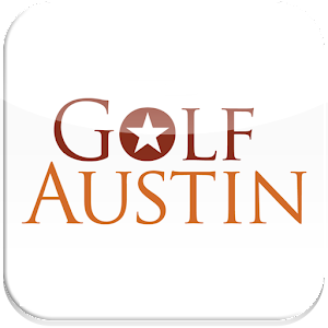 Golf Austin for Android