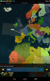 Game Age of Civilizations Lite APK for Kindle