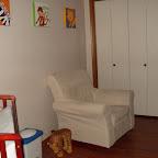 Kaden's Room