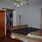 Master Bedroom (Before)