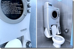 washup_concept