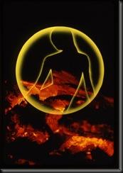 inner-fires