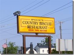 countryBiscuit